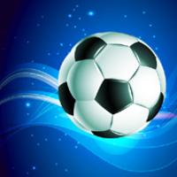Winner Soccer Evo Elite android app icon