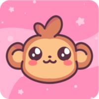 Monkeynauts! android app icon