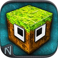 MonsterCrafter android app icon