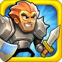 Hero Academy android app icon
