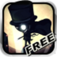 Thief Lupin! android app icon