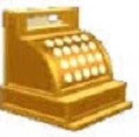 PVentasNet icon