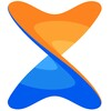 Download Xender Android