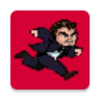 Red Carpet Rampage android app icon