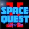 Baixar Space Quest II: Remake Windows