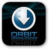 Download Orbit Windows