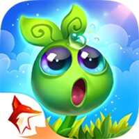 Sky Garden android app icon