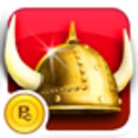 Siegecraft Lite android app icon