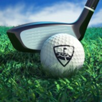 WGT Golf Mobile android app icon