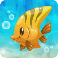 Fish Mania 2 : Deep Dive android app icon