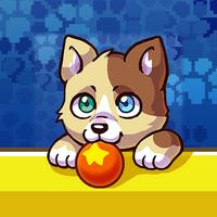 Pixel Petz android app icon