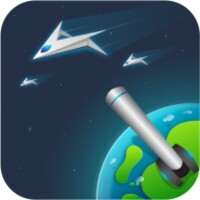 Tap Cannon android app icon