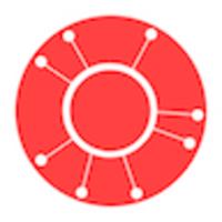 Wheel & Circles android app icon