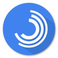 Flynx icon