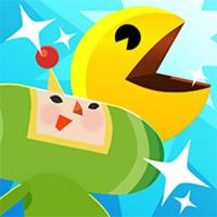 Tap My Katamari android app icon
