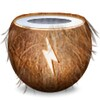 Скачать coconutBattery Mac