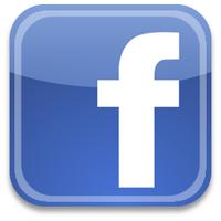 Facebook Toolbar icon