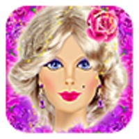 Makeup android app icon