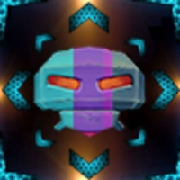 Planet Defender android app icon