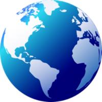 متصفح سريع وآمن مع VPN MS Browser