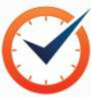 Time Doctor for Windows icon