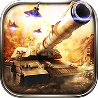 War Zone android app icon