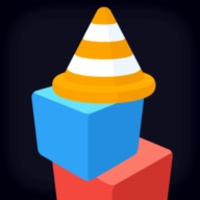 Perfect Tower android app icon