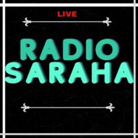 RADIO SARAHA