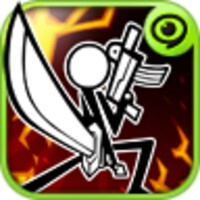 CW: Blade android app icon