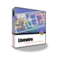 LiveWire icon