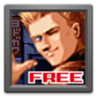 SonicWings Special free android app icon