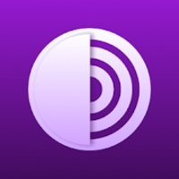 Tor Browser for Windows icon