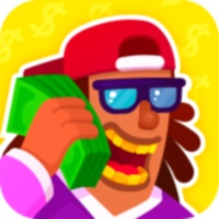 Partymasters android app icon
