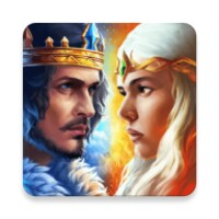 Empire War android app icon