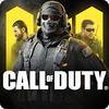 Baixar Call of Duty Mobile (GameLoop) (KR) Windows