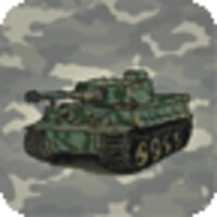 Tank!!!! android app icon