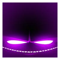 EVAC android app icon