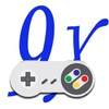 Download Snes9X Mac