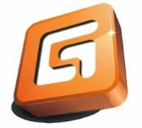 PartitionGuru icon