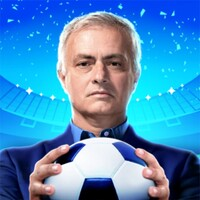 Top Eleven 2016 android app icon