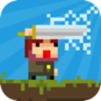 Static Quest android app icon