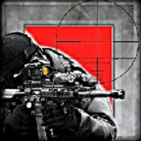 Critical Swat android app icon