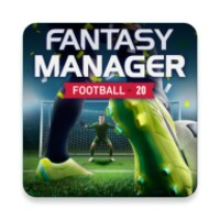 Fantasy Manager Football 2015 icon