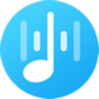 TuneCable Spotify Downloader icon