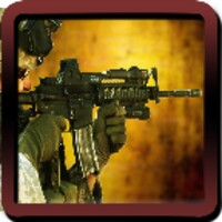 Duty Of Army Battle Arena android app icon