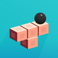 Ball Jump android app icon