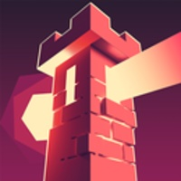 Brick Slasher android app icon
