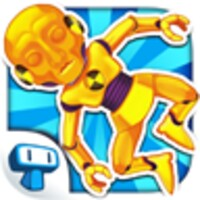 Ragdoll Mania android app icon