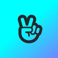 V LIVE - Star Live App icon