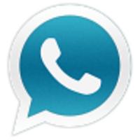 WhatsApp PLUS Holo icon